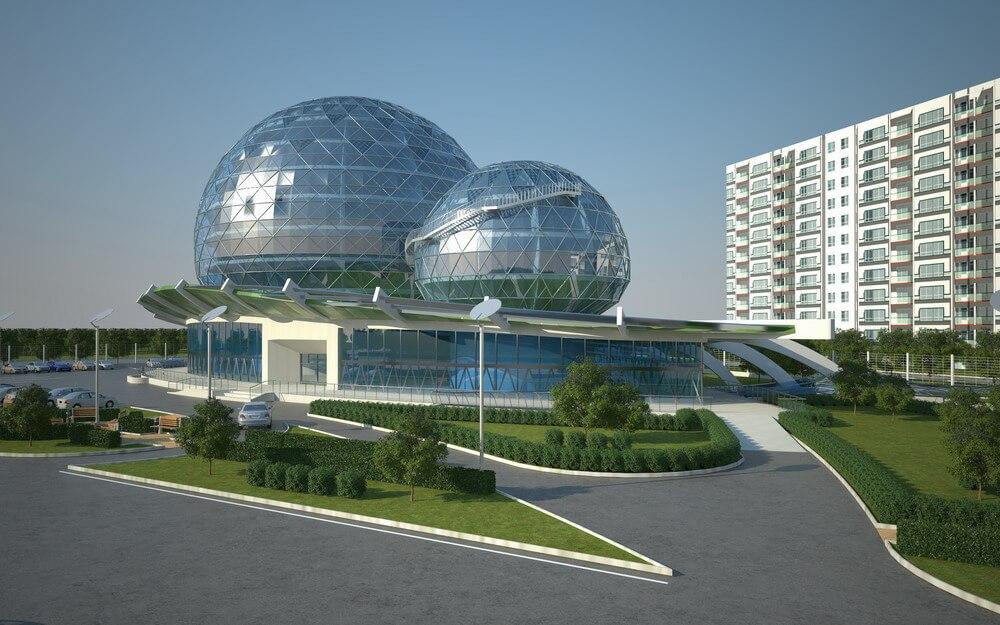 eurasian-water-center-2009_01