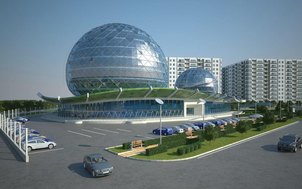 eurasian-water-center-2009_02