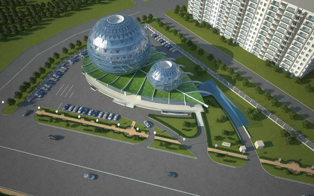 eurasian-water-center-2009_05