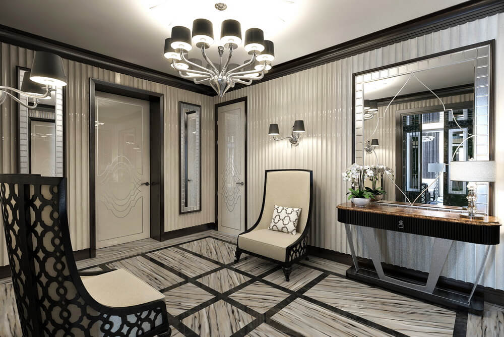 alamty-penthouse-450-2016_01