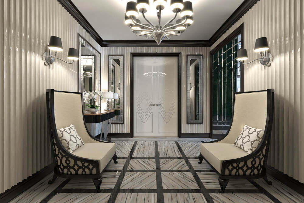 alamty-penthouse-450-2016_02