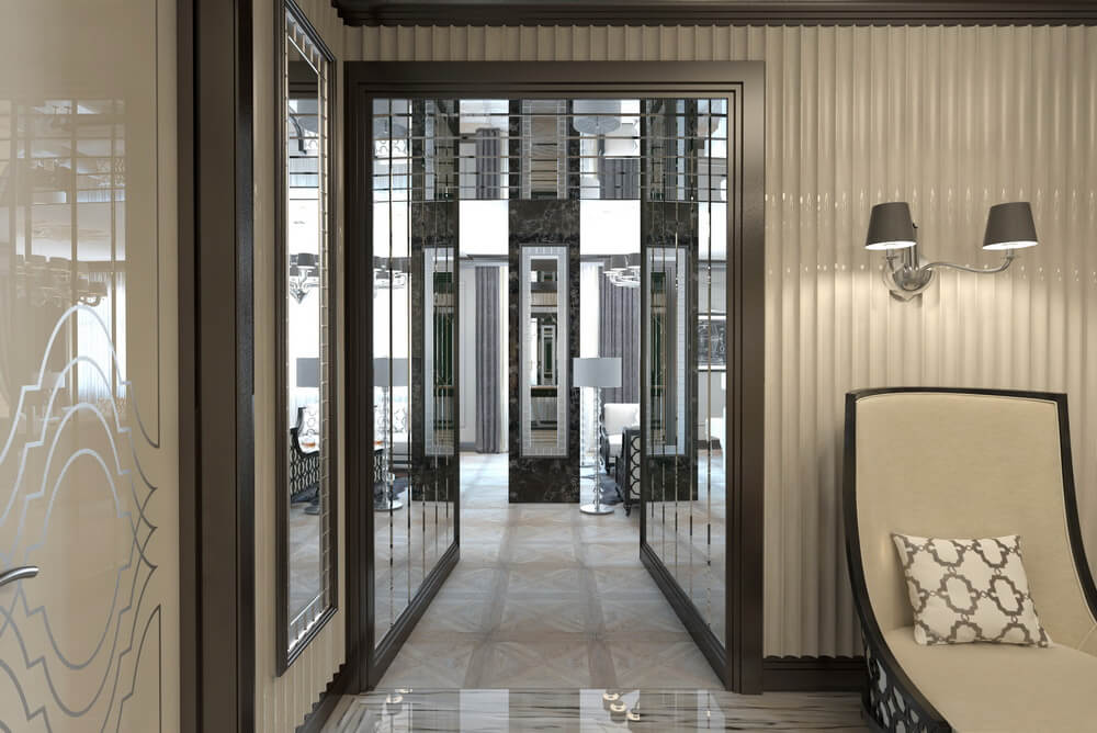 alamty-penthouse-450-2016_04