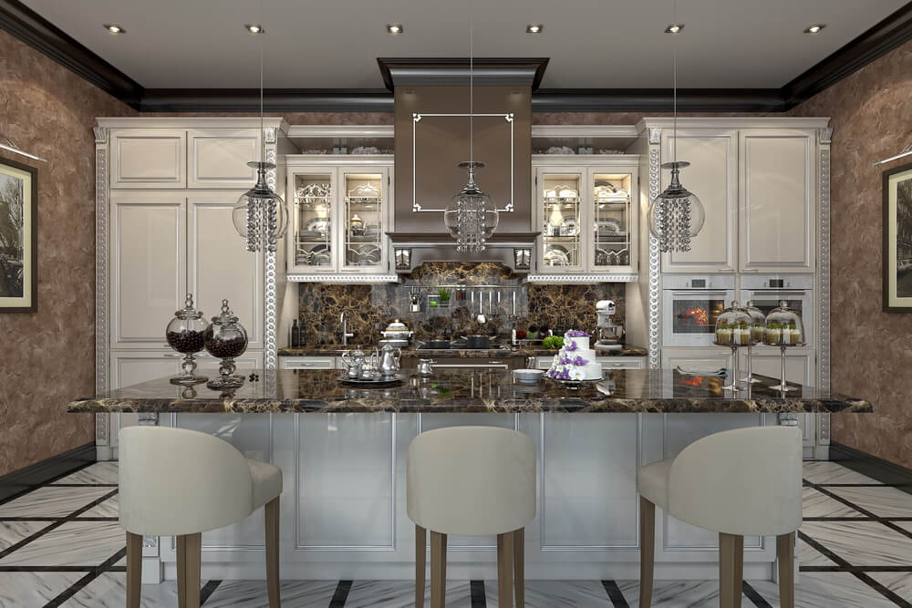 alamty-penthouse-450-2016_15