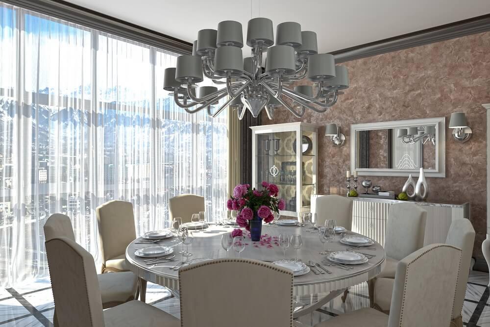 alamty-penthouse-450-2016_19