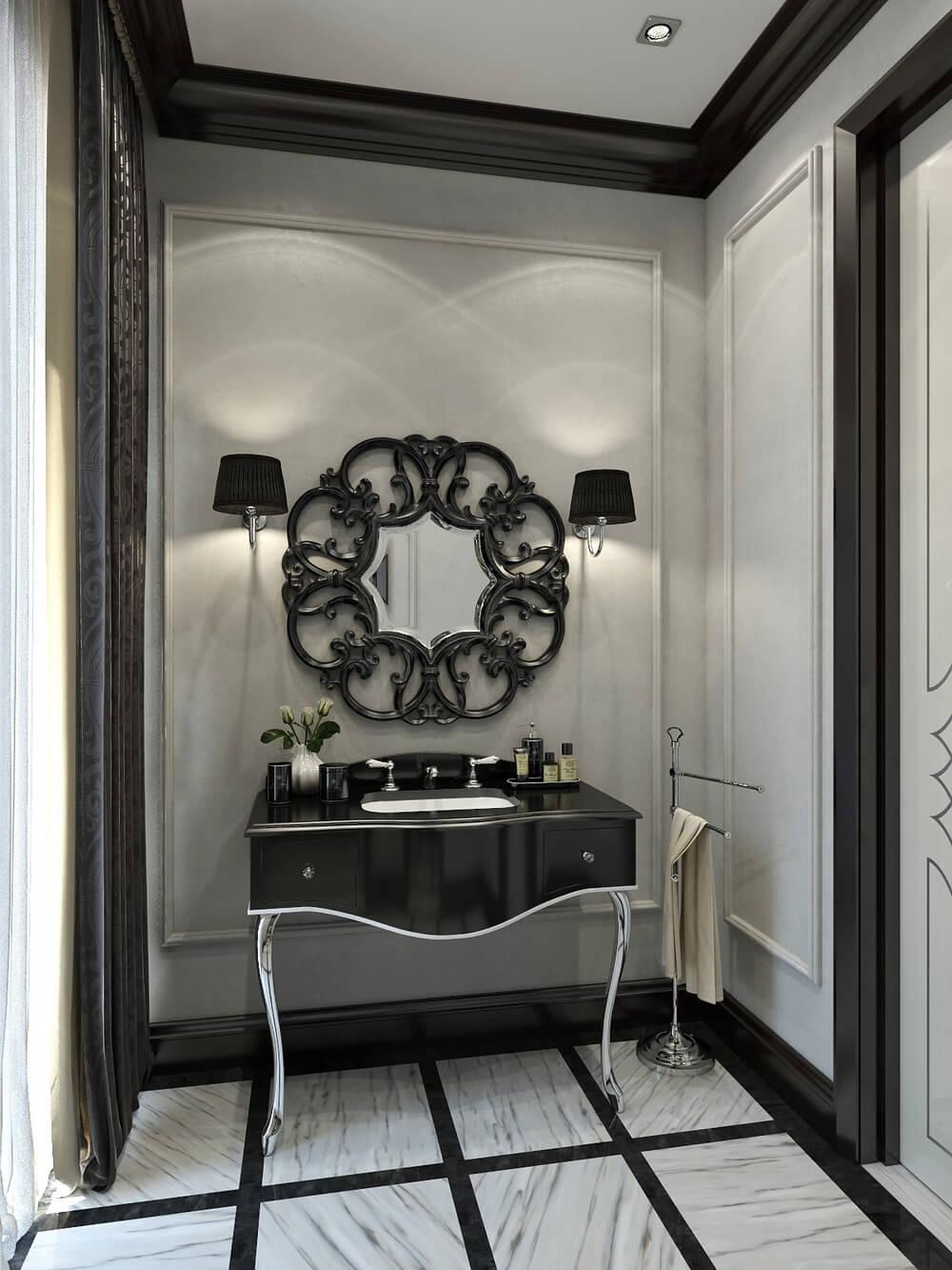 alamty-penthouse-450-2016_20