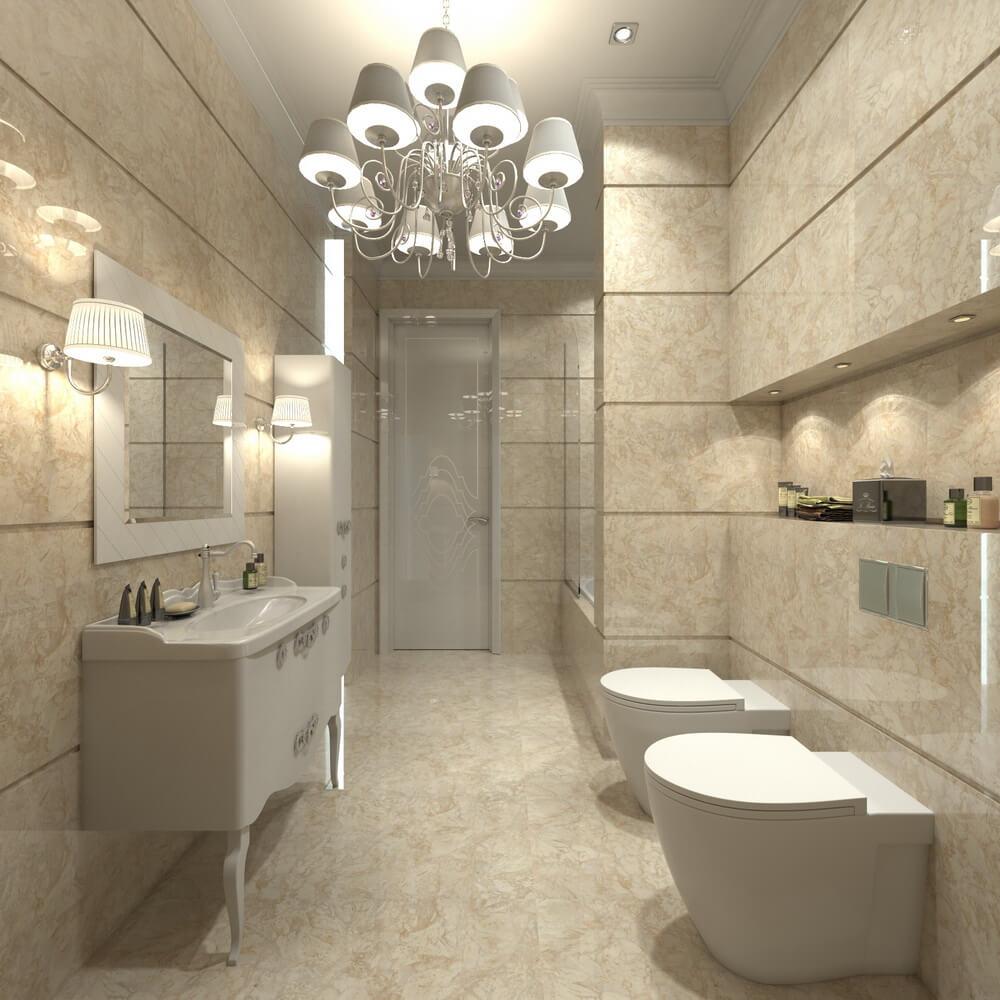 alamty-penthouse-450-2016_25