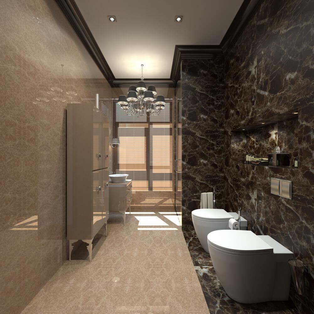 alamty-penthouse-450-2016_28