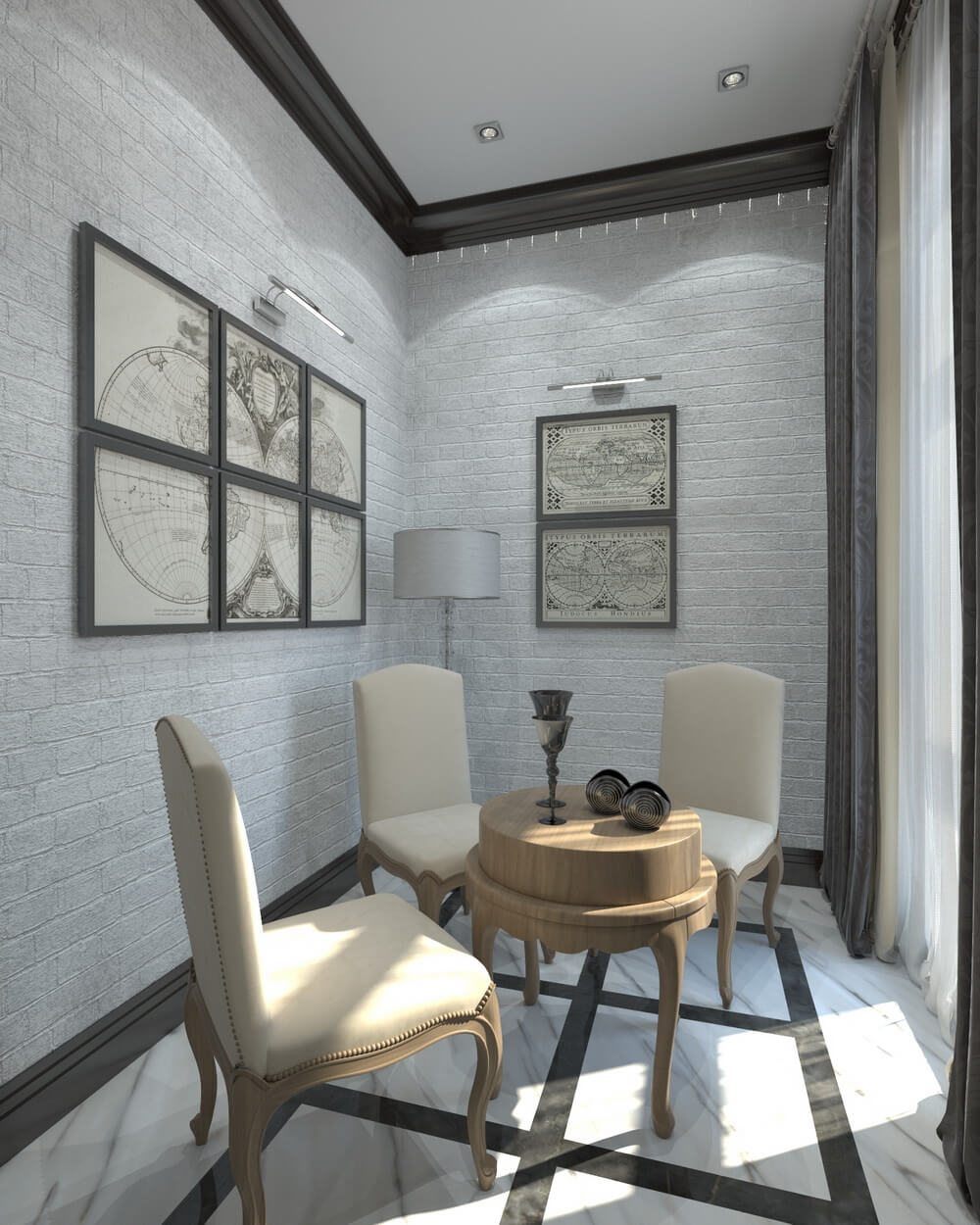 alamty-penthouse-450-2016_31