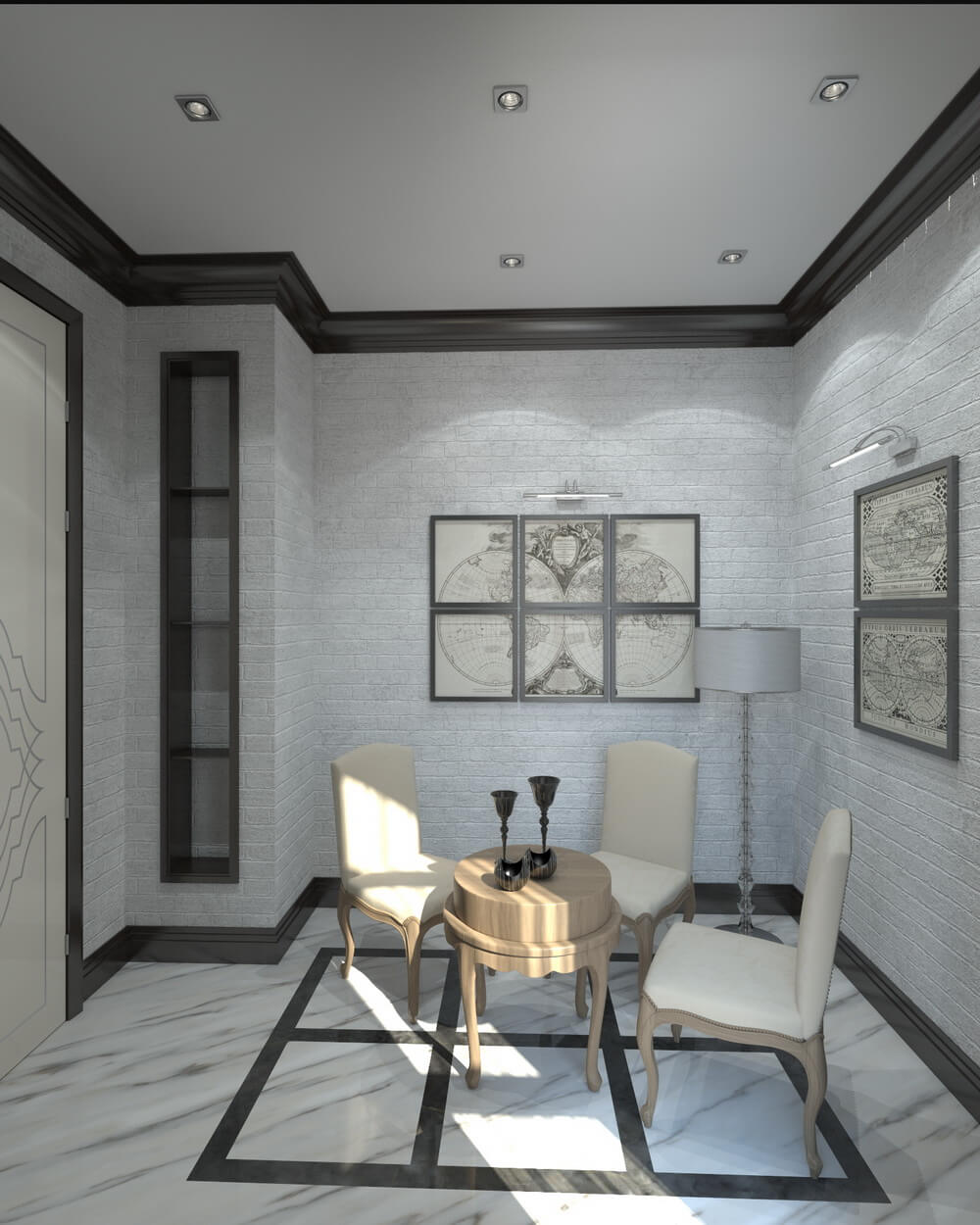 alamty-penthouse-450-2016_32