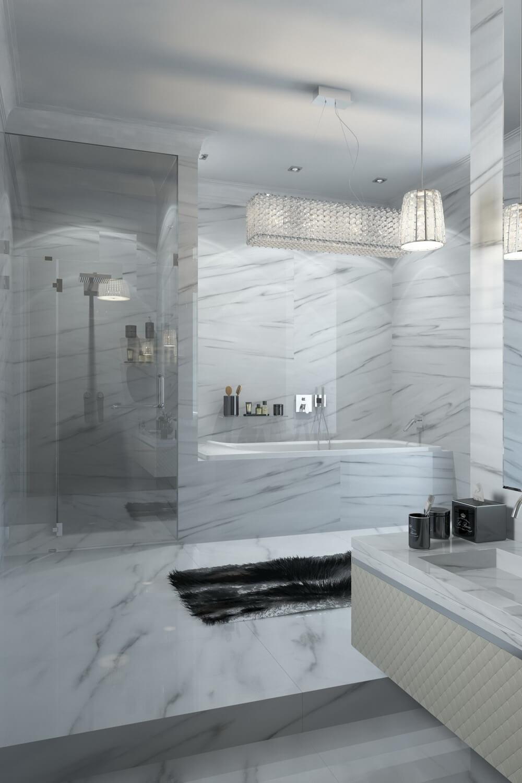 alamty-penthouse-450-2016_33