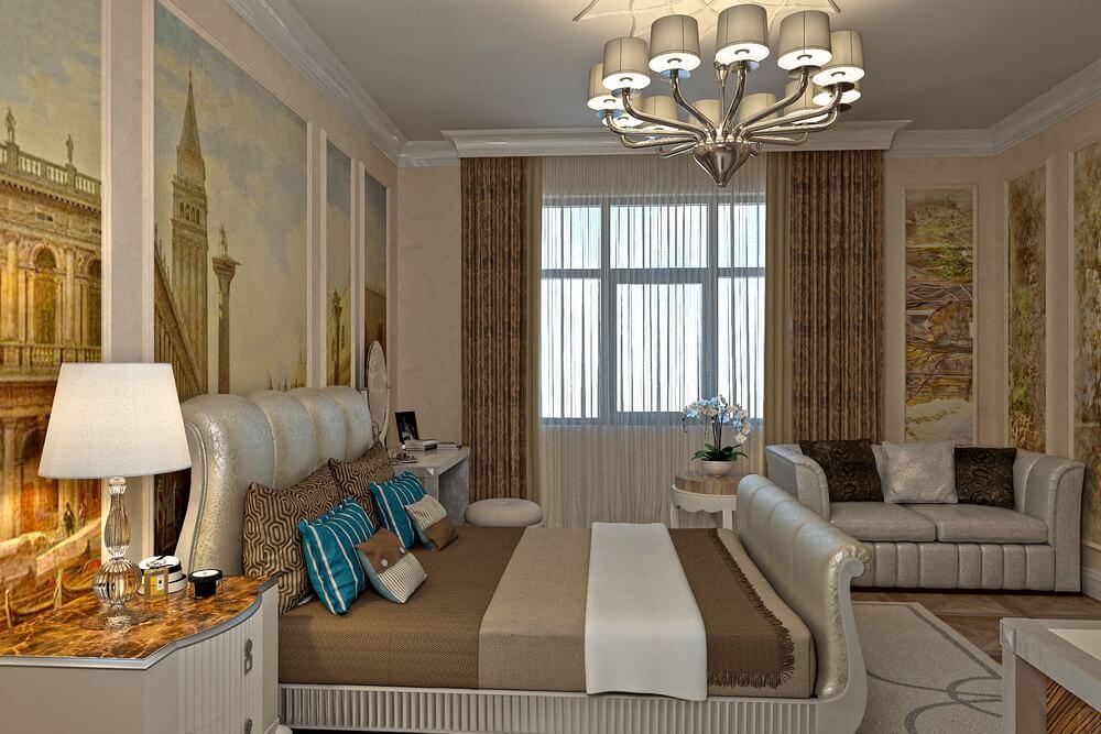alamty-penthouse-450-2016_38