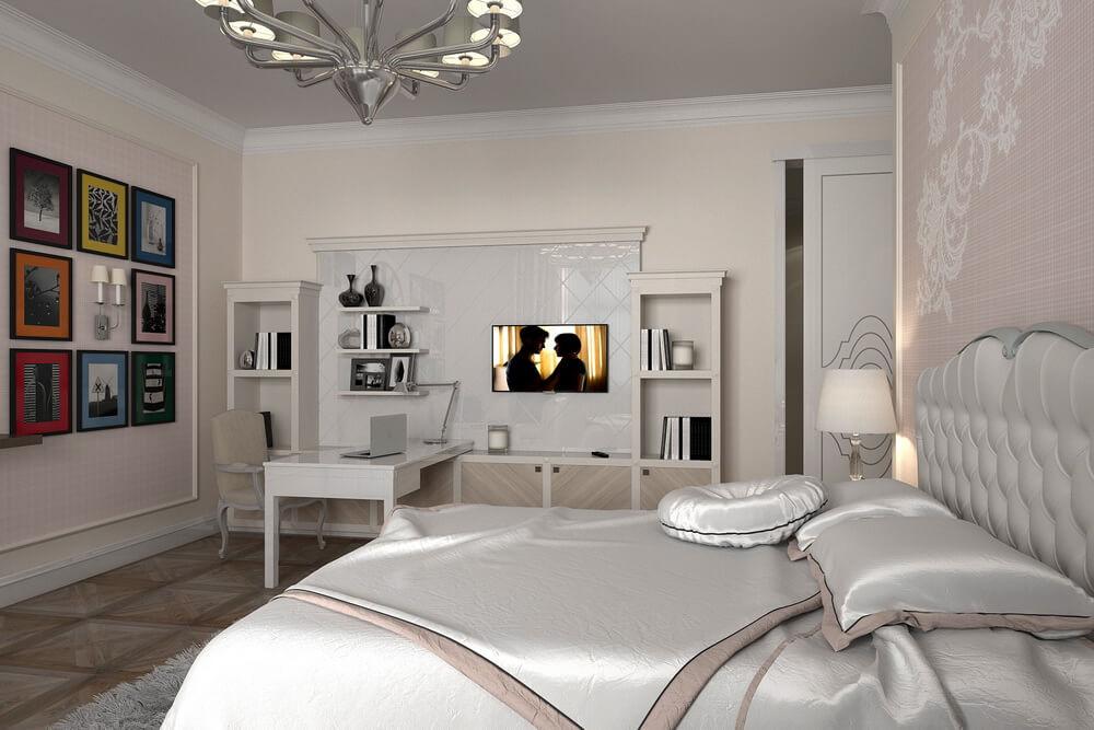 alamty-penthouse-450-2016_40