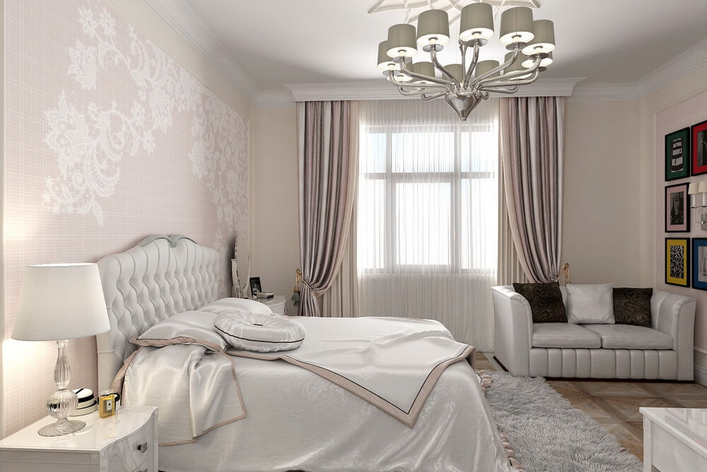 alamty-penthouse-450-2016_41