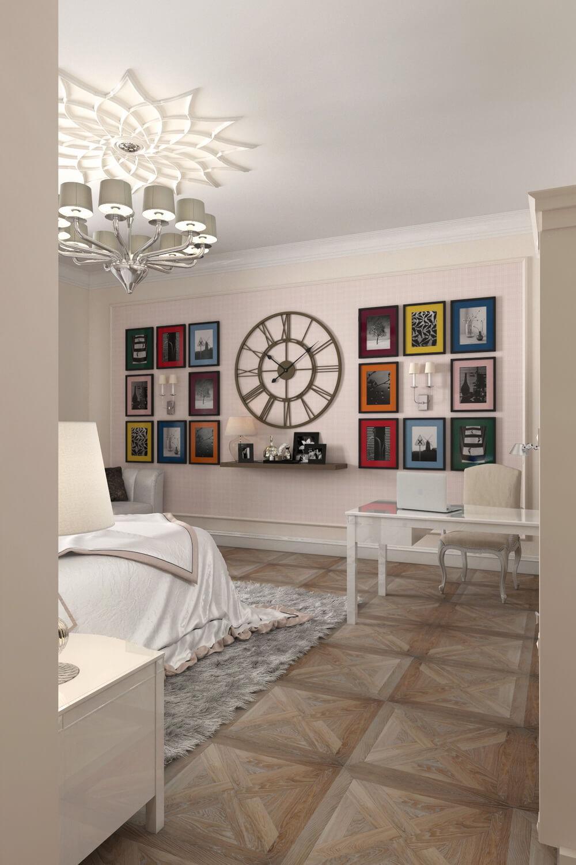 alamty-penthouse-450-2016_42
