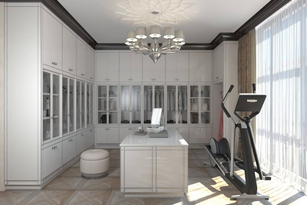 alamty-penthouse-450-2016_43