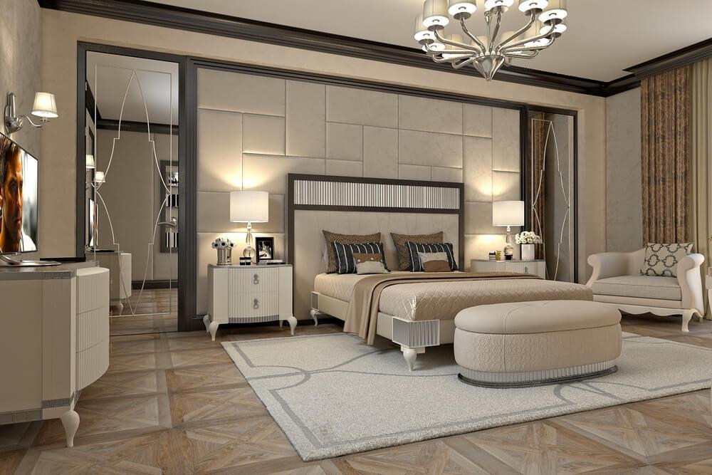 alamty-penthouse-450-2016_45