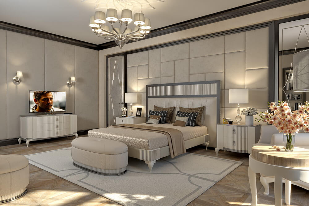 alamty-penthouse-450-2016_46