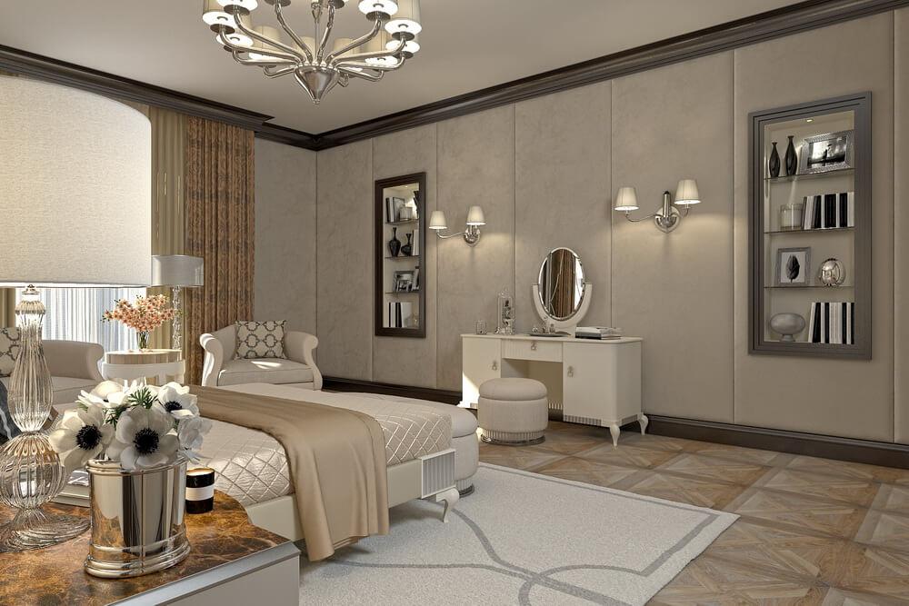 alamty-penthouse-450-2016_47