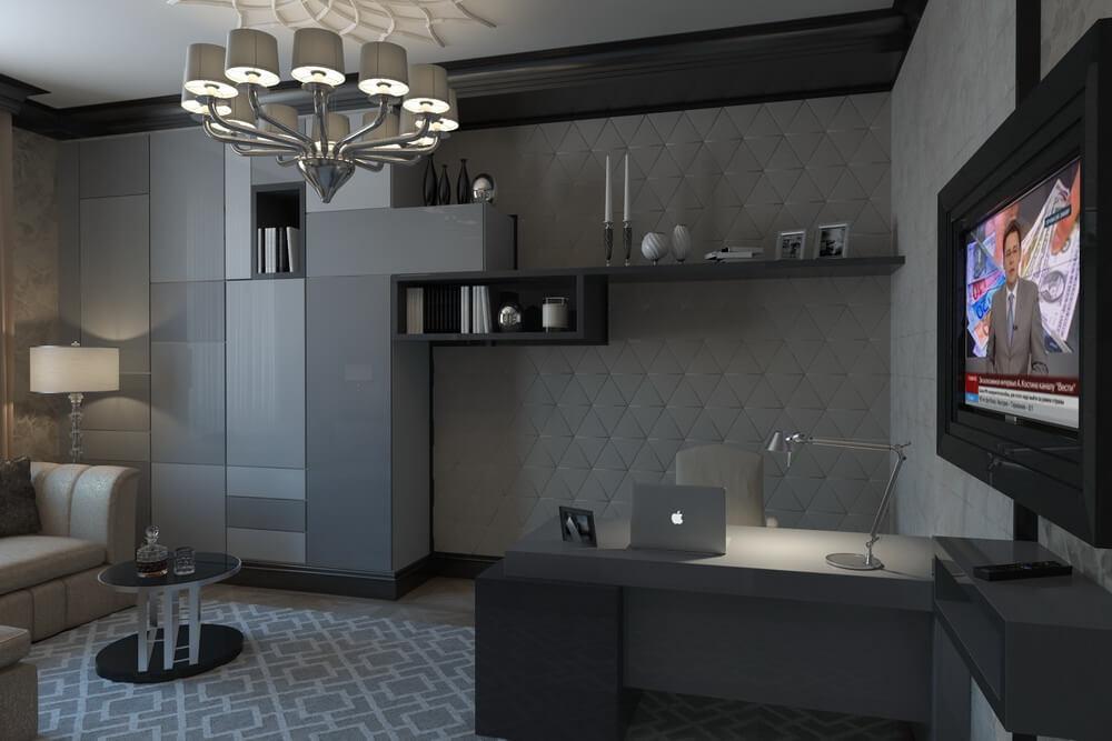alamty-penthouse-450-2016_48