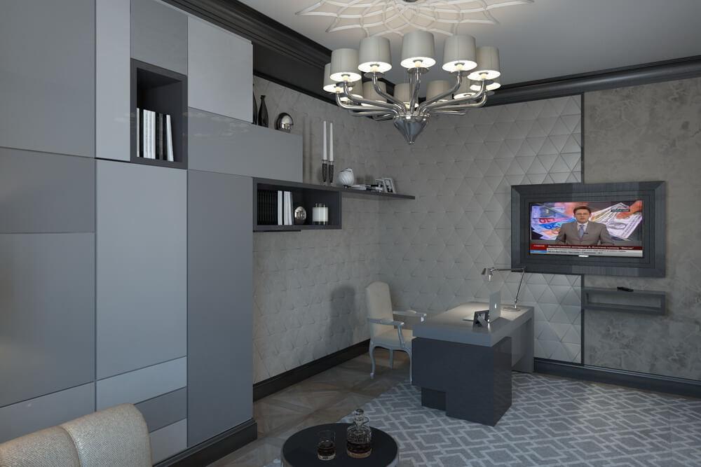 alamty-penthouse-450-2016_49