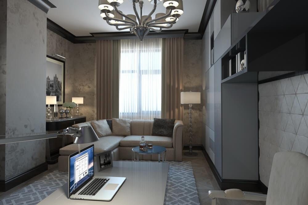 alamty-penthouse-450-2016_50