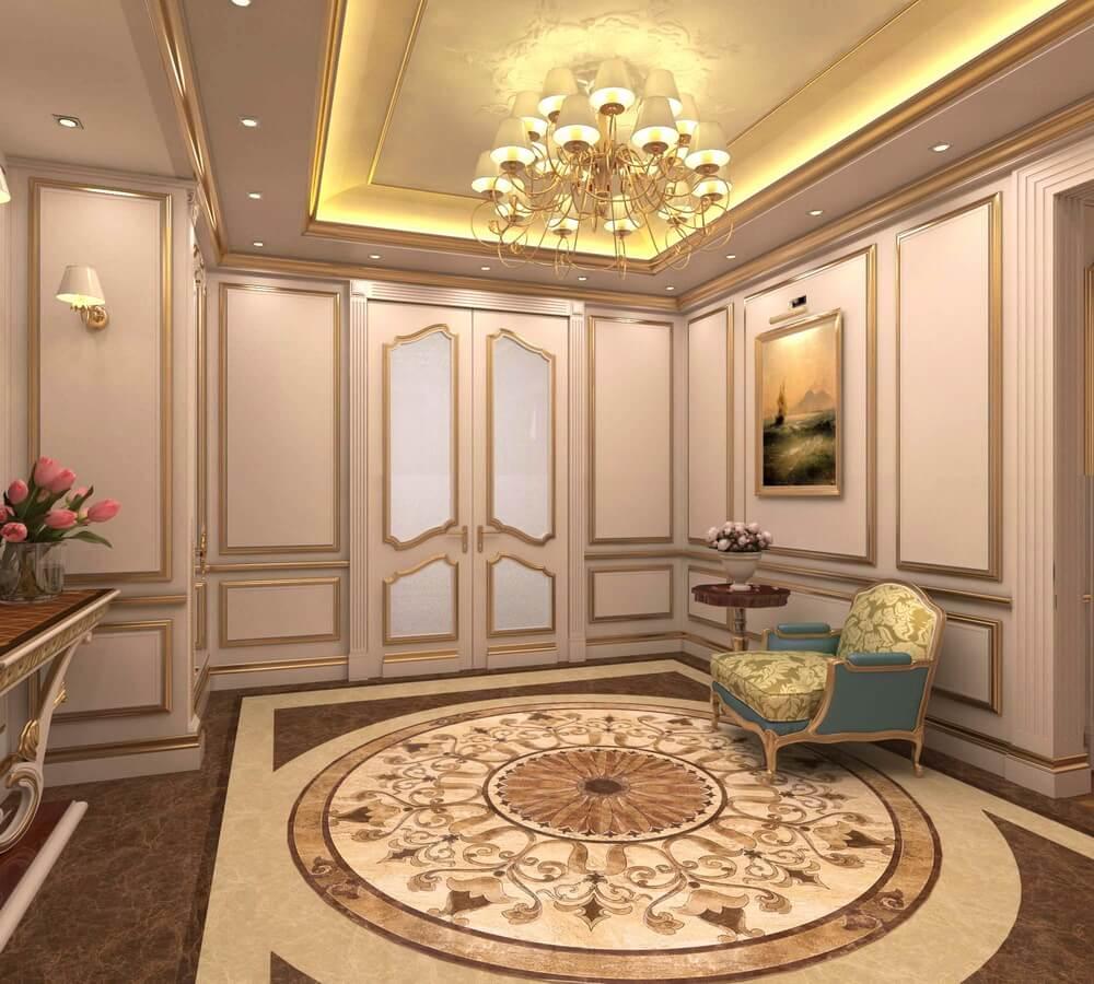 alamty-penthouse-460-2016_01