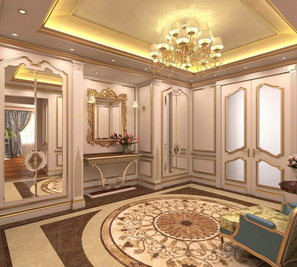 alamty-penthouse-460-2016_02
