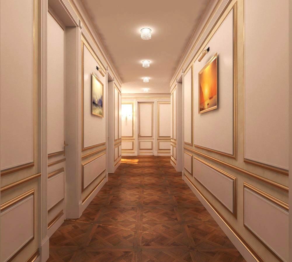 alamty-penthouse-460-2016_04