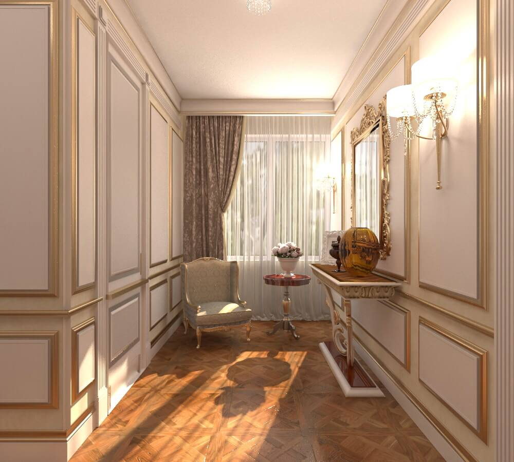alamty-penthouse-460-2016_06