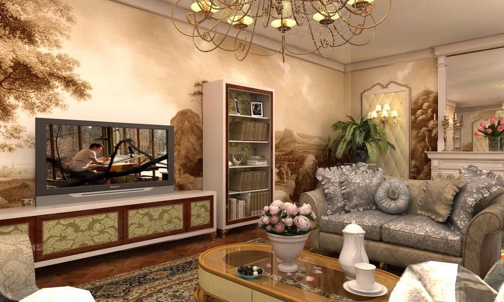 alamty-penthouse-460-2016_16