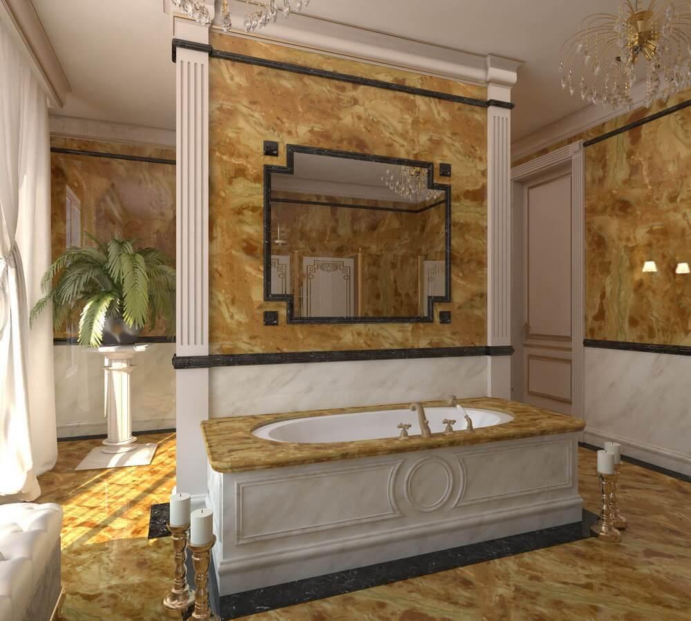 alamty-penthouse-460-2016_31