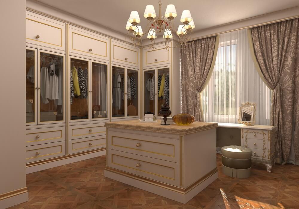alamty-penthouse-460-2016_49
