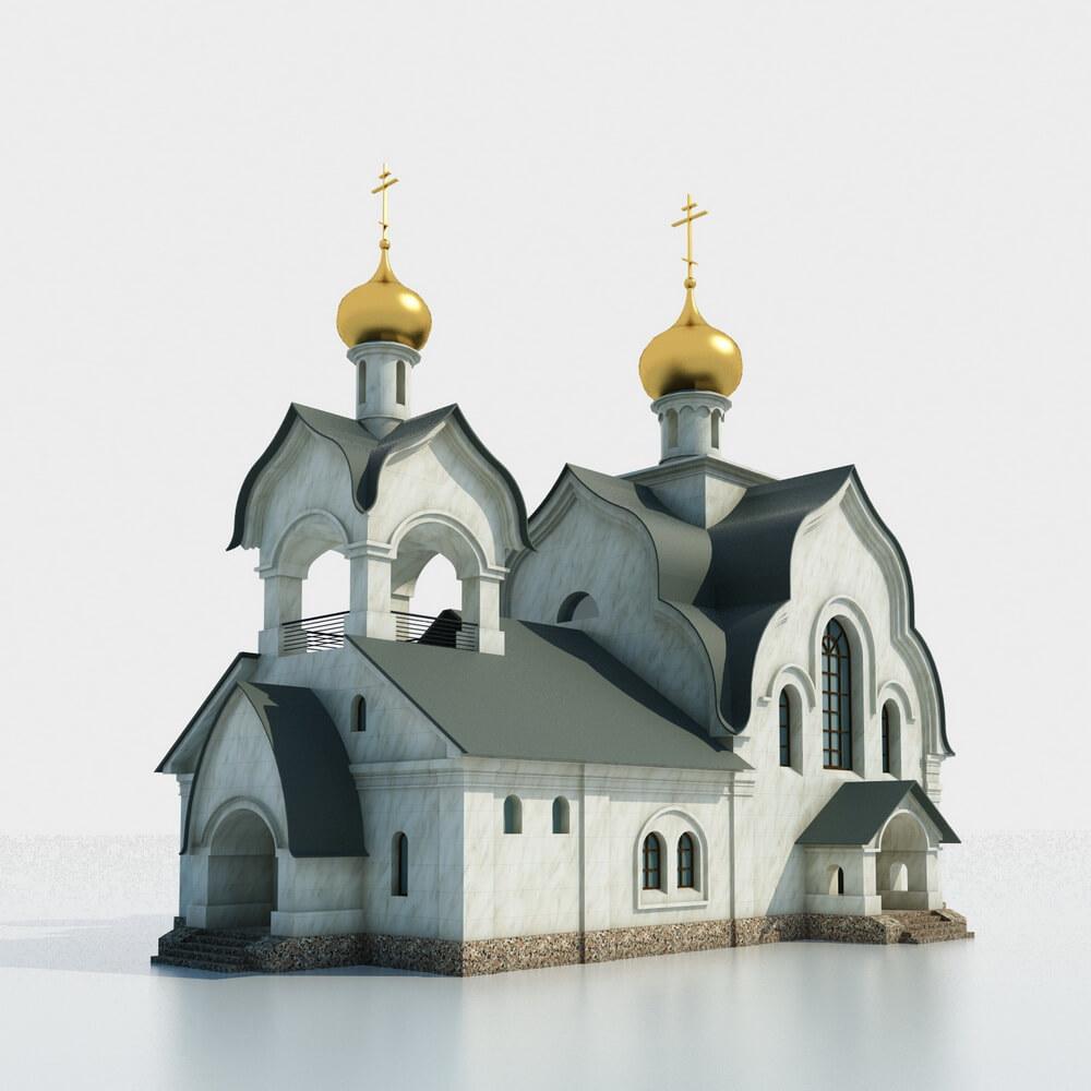 almaty-church-2011_01