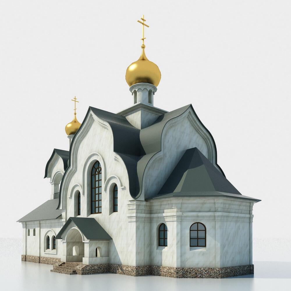almaty-church-2011_02