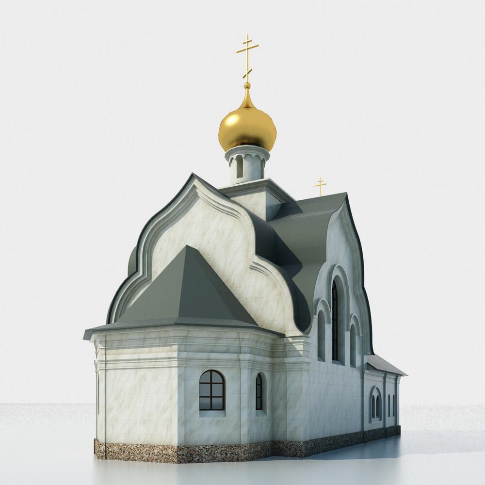 almaty-church-2011_03