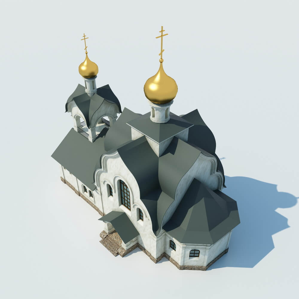 almaty-church-2011_06