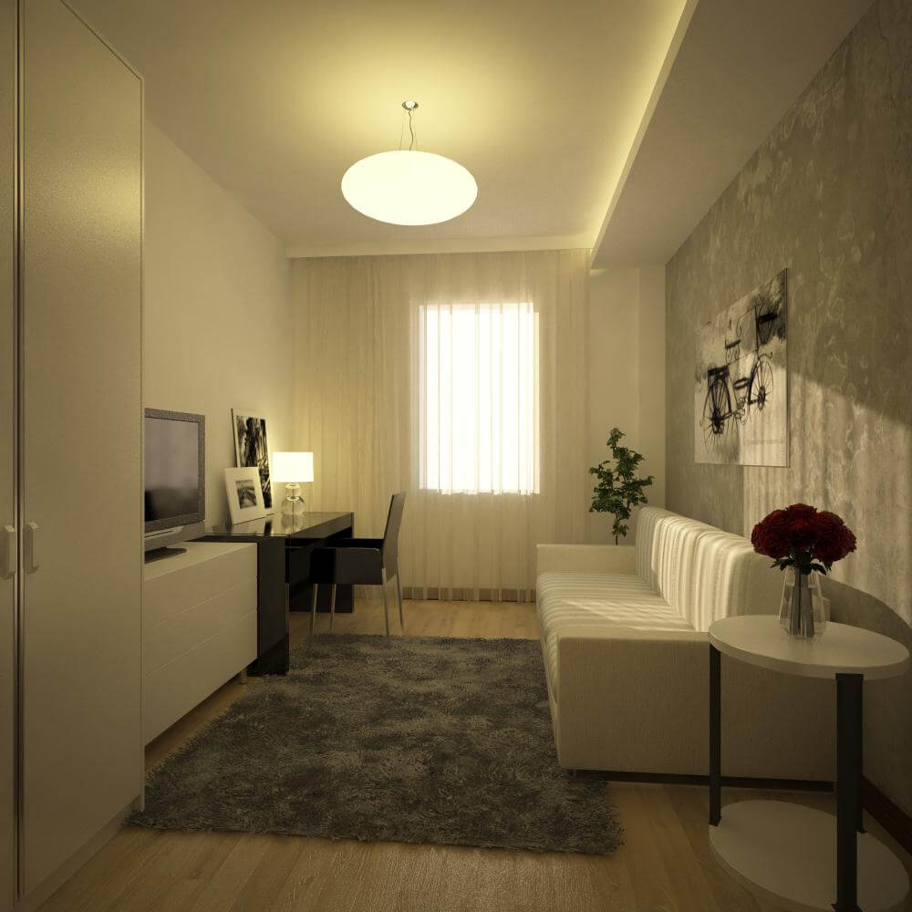 almaty-flat-160-2014_16