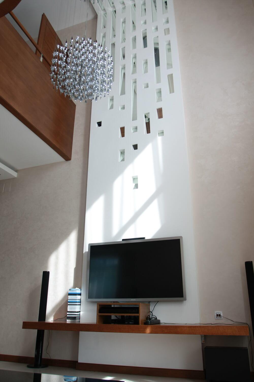 almaty-house-250-2012_01