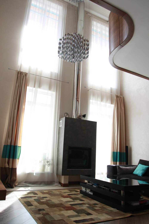 almaty-house-250-2012_02