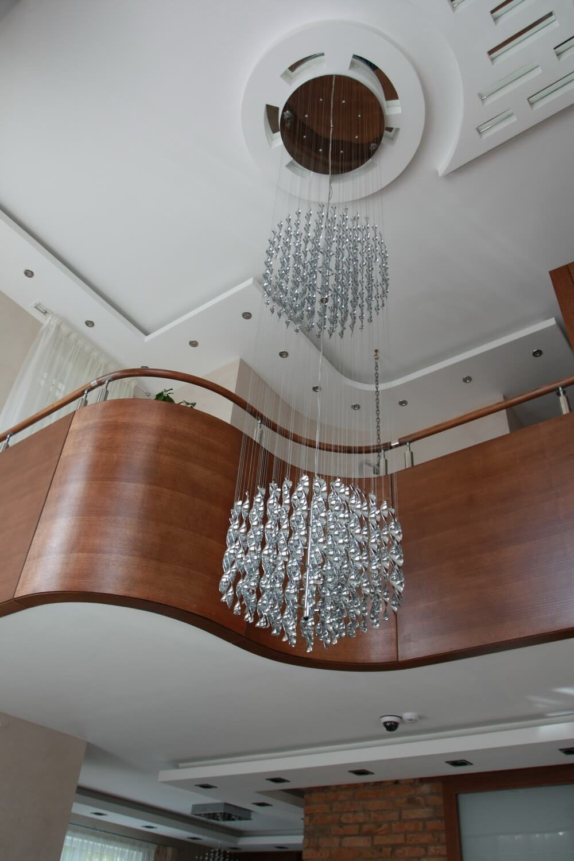 almaty-house-250-2012_05