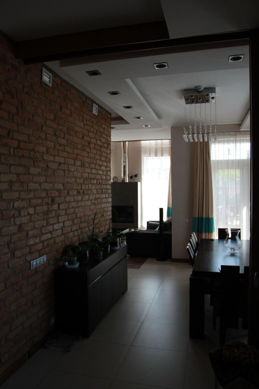 almaty-house-250-2012_08