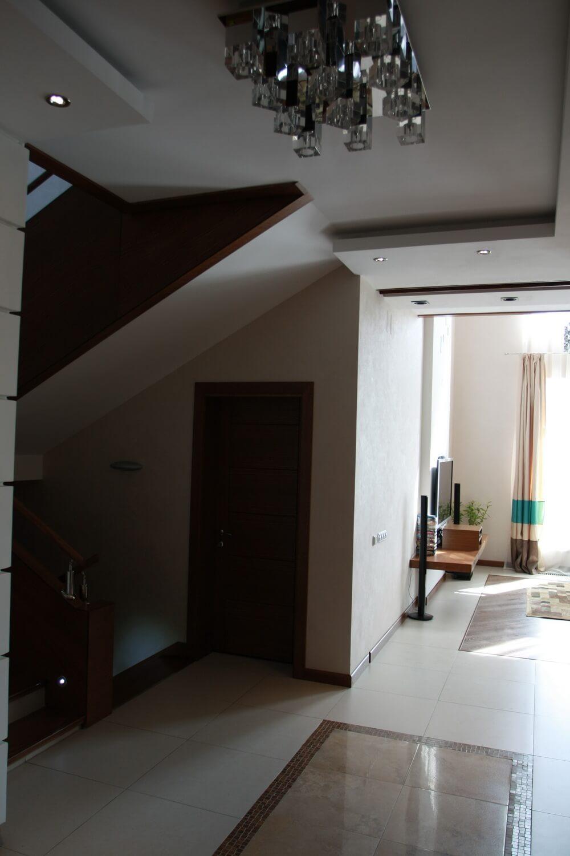 almaty-house-250-2012_09