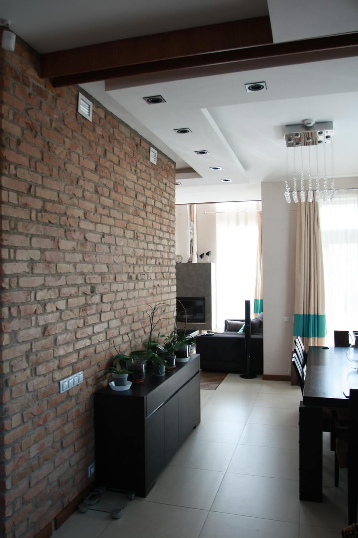 almaty-house-250-2012_10