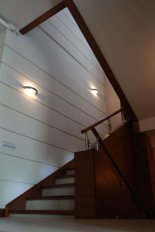 almaty-house-250-2012_13