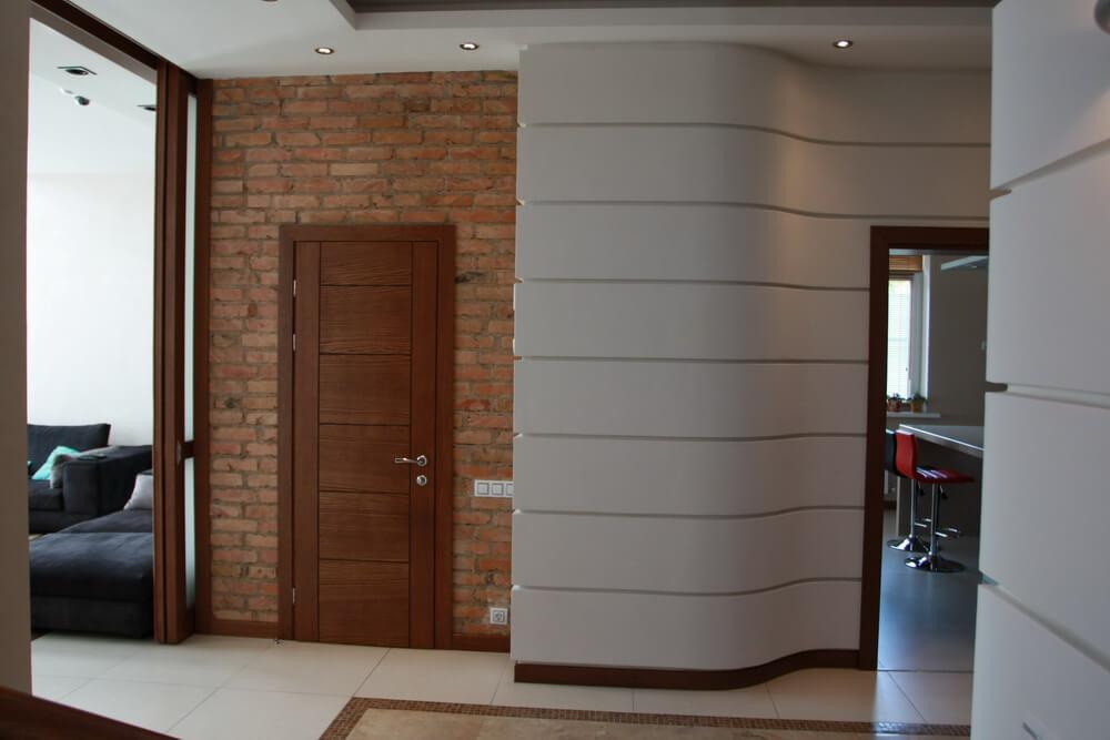 almaty-house-250-2012_14