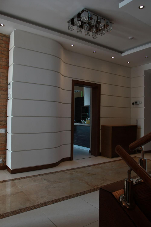 almaty-house-250-2012_15