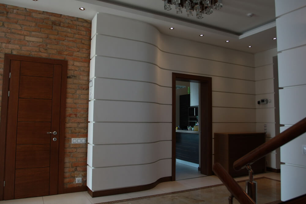 almaty-house-250-2012_16