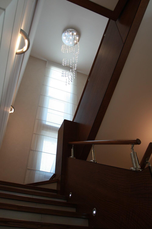 almaty-house-250-2012_17
