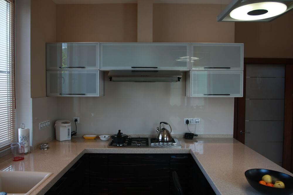 almaty-house-250-2012_21