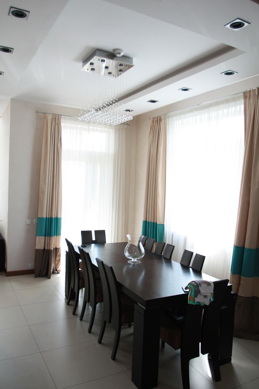 almaty-house-250-2012_23